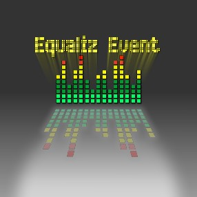 Equaliz Event Cramans