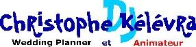 Chistophe Kélévra DJ Saint Sauveur Lendelin