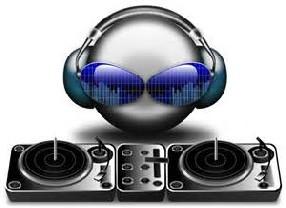 dj sonorisation eclairage Villeurbanne