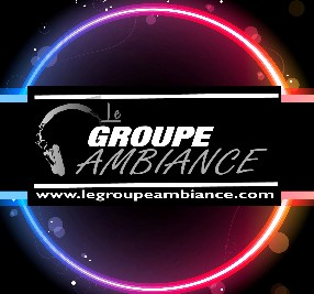 Le Groupe Ambiance Abbeville