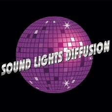 SOUND LIGHTS DIFFUSION  Gueux
